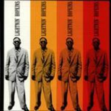Lightnin' Hopkins - CD Audio di Lightnin' Hopkins