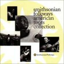 American Roots Collection - CD Audio