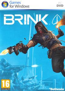 Brink - 2
