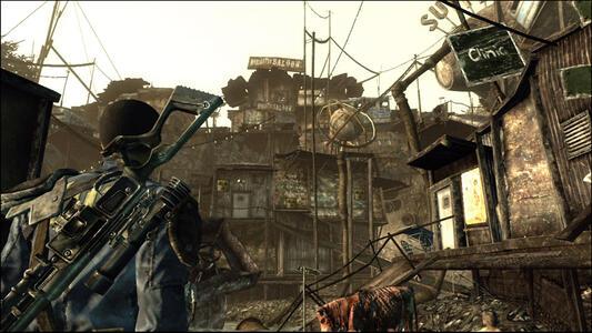 Fallout 3 - 6