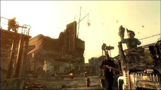 Fallout 3 - 10