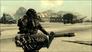 Videogioco Fallout 3: Broken Steel (add-on) Xbox 360 2