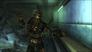 Videogioco Fallout 3: Broken Steel (add-on) Xbox 360 5