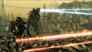 Videogioco Fallout 3: Broken Steel (add-on) Xbox 360 6