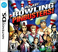 Videogioco AMF Bowling Pinbusters Nintendo DS 0