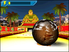 Videogioco AMF Bowling Pinbusters Nintendo DS 1