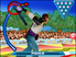 Videogioco AMF Bowling Pinbusters Nintendo DS 3