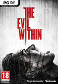 Videogiochi Personal Computer The Evil Within
