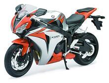 Modellino Moto Newray-1/6 Honda Cbr 1000Rr 49293