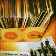 O.c. Mix 6 (Colonna Sonora) - CD Audio