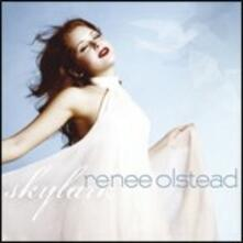 Skylark - CD Audio di Renée Olstead