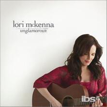 Unglamorous - CD Audio di Lori McKenna