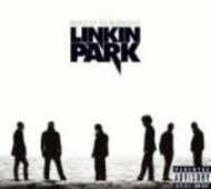 CD Minutes to Midnight Linkin Park