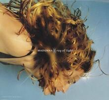 Ray Of Light - CD Audio di Madonna