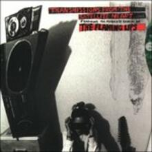 Transmissions from The - CD Audio di Flaming Lips
