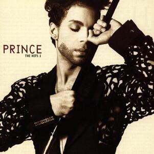 The Hits I - CD Audio di Prince