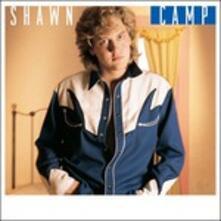 Shawn Camp - CD Audio di Shawn Camp