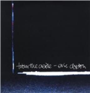 From the Cradle - Vinile LP di Eric Clapton