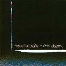 From the Cradle - CD Audio di Eric Clapton