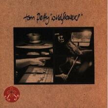 Wildflowers - CD Audio di Tom Petty