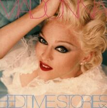 Bedtime Stories - CD Audio di Madonna