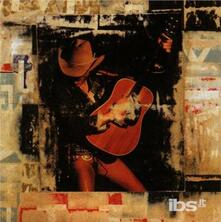 Dwight Live - CD Audio di Dwight Yoakam