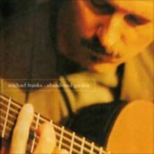 Abandoned Garden - CD Audio di Michael Franks