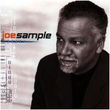 Sample This - CD Audio di Joe Sample