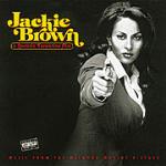 Cover della colonna sonora del film Jackie Brown