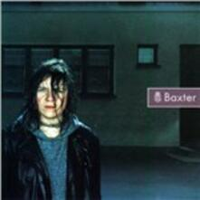 Baxter - CD Audio di Baxter