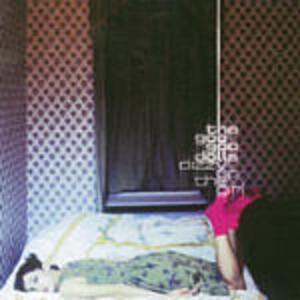 Dizzy up the Girl - CD Audio di Goo Goo Dolls
