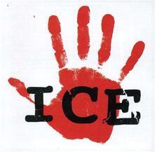 Bad Blood - CD Audio di Ice