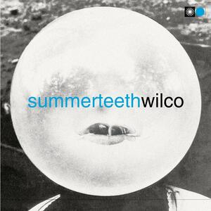 Summer Teeth - CD Audio di Wilco