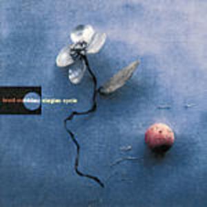 Elegiac Cycle - CD Audio di Brad Mehldau