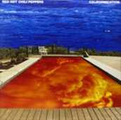 Vinile Californication Red Hot Chili Peppers