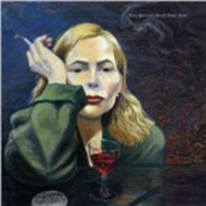 Both Sides Now - CD Audio di Joni Mitchell