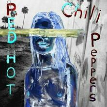 By the Way - CD Audio di Red Hot Chili Peppers