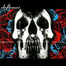 Deftones - CD Audio di Deftones