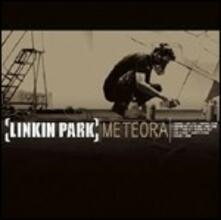 Meteora - CD Audio di Linkin Park