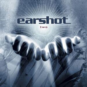 Two - CD Audio di Earshot