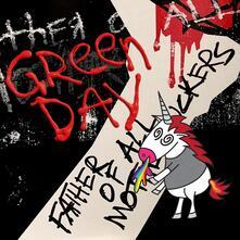 Father of All... - Vinile LP di Green Day