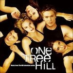 Cover CD One Tree Hill