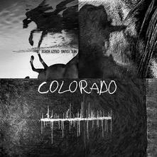 Colorado - CD Audio di Neil Young,Crazy Horse