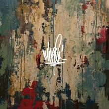 Post Traumatic - CD Audio di Mike Shinoda