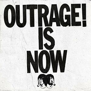 Outrage Is Now - Vinile LP di Death from Above 1979