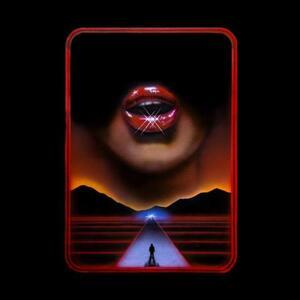 Gossip - Vinile LP di Sleeping with Sirens