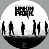 Vinile Minutes to Midnight Linkin Park