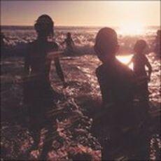 CD One More Light Linkin Park