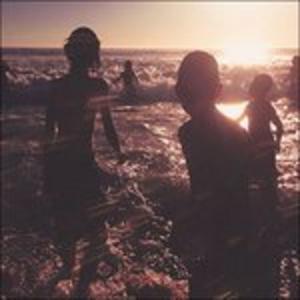 CD One More Light di Linkin Park