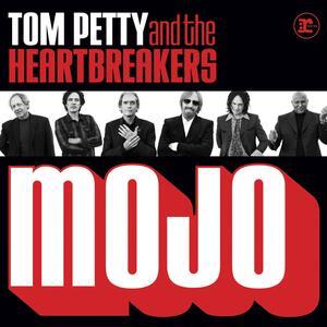 Mojo - Vinile LP di Tom Petty,Heartbreakers